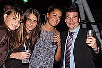 Foto Bagarre 2009 - Closing Party Closing_Party_09_034