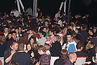 Foto Bagarre 2009 - Closing Party Closing_Party_09_035