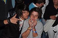Foto Bagarre 2009 - Closing Party Closing_Party_09_037