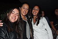 Foto Bagarre 2009 - Closing Party Closing_Party_09_038