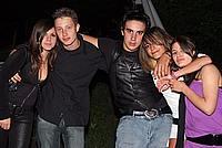 Foto Bagarre 2009 - Closing Party Closing_Party_09_041