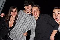 Foto Bagarre 2009 - Closing Party Closing_Party_09_043