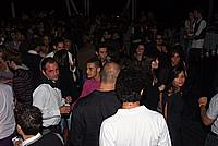 Foto Bagarre 2009 - Closing Party Closing_Party_09_045