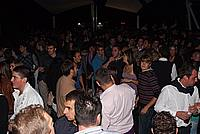 Foto Bagarre 2009 - Closing Party Closing_Party_09_046