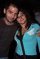 Foto Bagarre 2009 - Closing Party Closing_Party_09_048