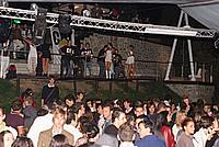 Foto Bagarre 2009 - Closing Party Closing_Party_09_052