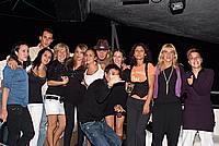 Foto Bagarre 2009 - Closing Party Closing_Party_09_056