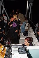 Foto Bagarre 2009 - Closing Party Closing_Party_09_059