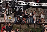 Foto Bagarre 2009 - Closing Party Closing_Party_09_060