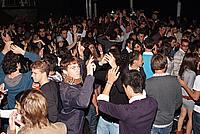 Foto Bagarre 2009 - Closing Party Closing_Party_09_065