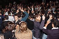 Foto Bagarre 2009 - Closing Party Closing_Party_09_066