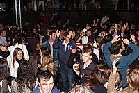 Foto Bagarre 2009 - Closing Party Closing_Party_09_067