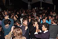Foto Bagarre 2009 - Closing Party Closing_Party_09_068