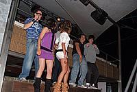 Foto Bagarre 2009 - Closing Party Closing_Party_09_069