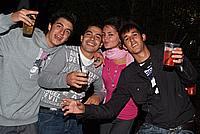 Foto Bagarre 2009 - Closing Party Closing_Party_09_071