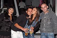 Foto Bagarre 2009 - Closing Party Closing_Party_09_075