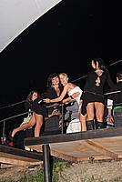 Foto Bagarre 2009 - Closing Party Closing_Party_09_080