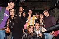 Foto Bagarre 2009 - Closing Party Closing_Party_09_081