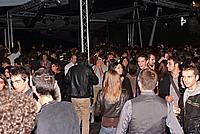 Foto Bagarre 2009 - Closing Party Closing_Party_09_083