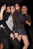 Foto Bagarre 2009 - Closing Party Closing_Party_09_085
