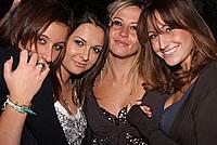 Foto Bagarre 2009 - Closing Party Closing_Party_09_086
