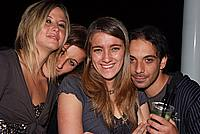 Foto Bagarre 2009 - Closing Party Closing_Party_09_090