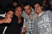 Foto Bagarre 2009 - Closing Party Closing_Party_09_097