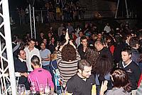 Foto Bagarre 2009 - Closing Party Closing_Party_09_100