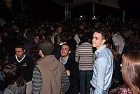 Foto Bagarre 2009 - Closing Party Closing_Party_09_101