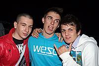 Foto Bagarre 2009 - Closing Party Closing_Party_09_103