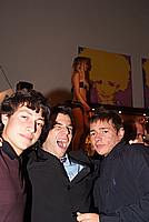 Foto Bagarre 2009 - Closing Party Closing_Party_09_109