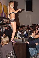 Foto Bagarre 2009 - Closing Party Closing_Party_09_110