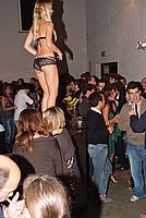 Foto Bagarre 2009 - Closing Party Closing_Party_09_111