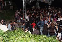 Foto Bagarre 2009 - Closing Party Closing_Party_09_112