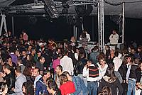 Foto Bagarre 2009 - Closing Party Closing_Party_09_113