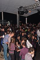 Foto Bagarre 2009 - Closing Party Closing_Party_09_114