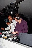Foto Bagarre 2009 - Closing Party Closing_Party_09_117