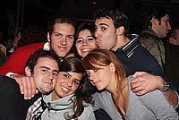 Foto Bagarre 2009 - Closing Party Closing_Party_09_120