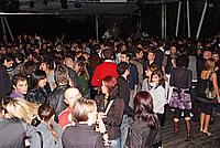 Foto Bagarre 2009 - Closing Party Closing_Party_09_121