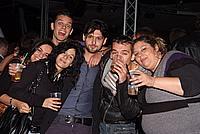 Foto Bagarre 2009 - Closing Party Closing_Party_09_122