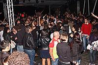 Foto Bagarre 2009 - Closing Party Closing_Party_09_123