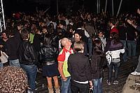 Foto Bagarre 2009 - Closing Party Closing_Party_09_124