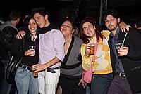 Foto Bagarre 2009 - Closing Party Closing_Party_09_126