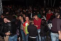 Foto Bagarre 2009 - Closing Party Closing_Party_09_129