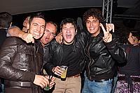 Foto Bagarre 2009 - Closing Party Closing_Party_09_131