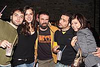 Foto Bagarre 2009 - Closing Party Closing_Party_09_135
