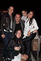 Foto Bagarre 2009 - Closing Party Closing_Party_09_140
