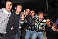 Foto Bagarre 2009 - Closing Party Closing_Party_09_147
