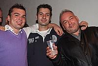 Foto Bagarre 2009 - Closing Party Closing_Party_09_150