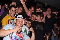 Foto Bagarre 2009 - Closing Party Closing_Party_09_163
